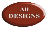 bannerswebdesign/alldesigns.jpg