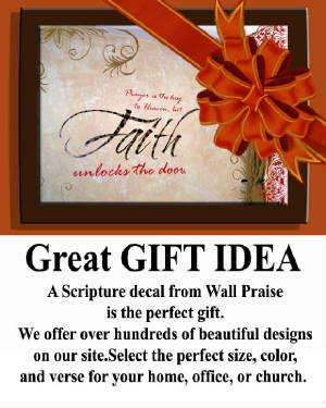 storepictures/SCRIPTURESHOP2015gift.jpg